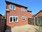 Thumbnail to rent in Godfrey Court, Longwell Green, Bristol