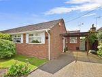 Thumbnail for sale in Howfield Lane, Chartham Hatch, Canterbury, Kent