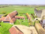 Thumbnail for sale in Castle Lane, New Barn Road, Arundel, West Sussex