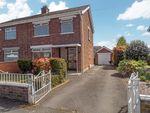 Thumbnail to rent in Cloverhill Avenue, Lisburn