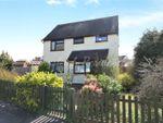Thumbnail for sale in Dedham Meade, Dedham, Colchester, Essex