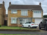 Thumbnail to rent in Martin Road, Walsall