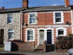 Thumbnail for sale in Freshwater Road, Reading, Berkshire