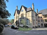 Thumbnail to rent in St. Margarets Road, Bowdon, Altrincham