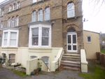 Thumbnail to rent in 70 Dorchester Road, Weymouth, Dorset