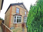 Thumbnail for sale in Century Road, Staines-Upon-Thames, Surrey
