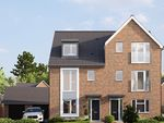Thumbnail for sale in Heathy Wood, Copthorne