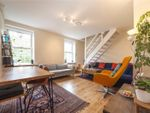 Thumbnail to rent in Ferdinand Place, Camden, London