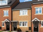 "Thumbnail to rent in ""The Cedar At Sheraton Park"" at Main Road, Dinnington, Newcastle Upon Tyne"