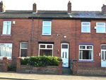 Thumbnail for sale in Manchester Road, Leigh