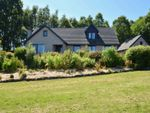 Thumbnail for sale in Sealladh Allainn, Teandalloch, Beauly, Inverness-Shire