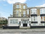 Thumbnail to rent in Godwin Road, Cliftonville, Margate