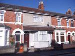 Thumbnail for sale in Kent Road, Swindon