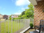 Thumbnail for sale in Grove Crescent, Croxley Green, Hertfordshire