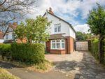 Thumbnail for sale in Fieldhouse Villas, Kingscroft Road, Banstead
