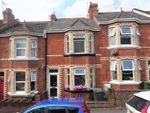 Thumbnail for sale in Ladysmith Road, Exeter