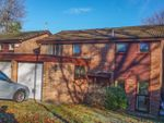 Thumbnail for sale in Betula Close, Kenley