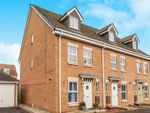 Thumbnail for sale in Pennyroyal Road, Stockton-On-Tees