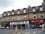 Thumbnail to rent in 10 Sandbed, Hawick, Scottish Borders