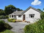 Thumbnail to rent in Mount George Road, Feock, Truro