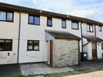 Thumbnail for sale in Cherry Tree Close, St Austell