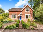 Thumbnail for sale in Staplefield Road, Cuckfield, Haywards Heath