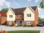 """Thumbnail to rent in """"The Cypress"""" at Chequer Lane, Ash, Canterbury"""