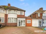 Thumbnail for sale in Wolverhampton Road, Oldbury