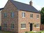 Thumbnail for sale in Winterley Plot 71 Phase 2, Weavers Beck, Green Lane, Yeadon