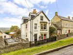Thumbnail for sale in Amberley, Stroud, Gloucestershire