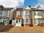 Thumbnail for sale in Wycombe Road, Gants Hill