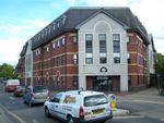 Thumbnail to rent in Newton Road, Kingsteignton, Newton Abbot