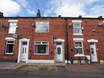 Thumbnail to rent in Albert Street, Royton, Oldham
