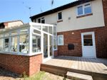 Thumbnail to rent in Woodfield Way, Theale, Reading, Berkshire