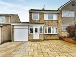 Thumbnail to rent in Rosedale, Spennymoor
