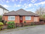 Thumbnail for sale in Northdown Close, Ruislip, Middlesex