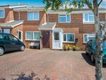 Thumbnail for sale in Sunningdale Close, Bexhill-On-Sea