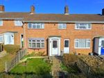 Thumbnail to rent in Shrubhill Road, Hemel Hempstead