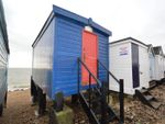 Thumbnail to rent in Eastern Esplanade, Southend On Sea, Essex