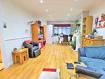 Thumbnail to rent in Woodrow Avenue, Hayes, Greater London
