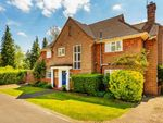 Thumbnail for sale in Brighton Road, Banstead