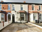 Thumbnail for sale in Clevedon Road, Blackpool