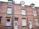 Thumbnail to rent in New Wells Terrace, Thornhill Street, Wakefield, West Yorkshire