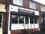Thumbnail for sale in Butterstile Lane, Prestwich, Manchester