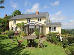 Thumbnail for sale in Linton, Laburnum Cottage, Ross-On-Wye