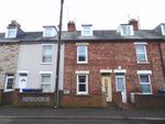 Thumbnail to rent in Sidney Road, Woodford Halse, Northants