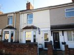 Thumbnail for sale in Jennings Street, Rodbourne, Swindon