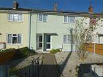 Thumbnail for sale in Manor Estate, Wolston, Warwickshire