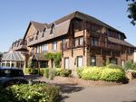 Thumbnail for sale in Hartford Court, Hartley Wintney, Hook