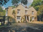 Thumbnail for sale in Chapel-En-Le-Frith, High Peak